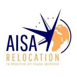 AISA Relocation