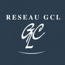 Expert-Gestion GCL Nancy