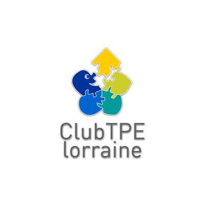 ClubTPE Lorraine