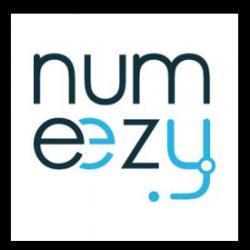 Numeezy