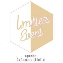 LIMITLESS EVENT