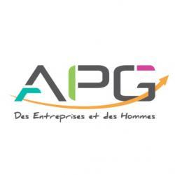 Cabinet APG