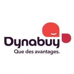 Dynabuy Vosges & Meurthe et Moselle