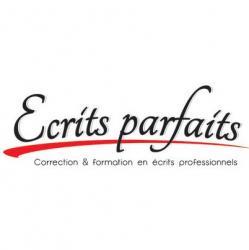 ECRITS PARFAITS