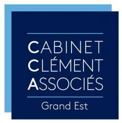 Cabinet Clément et Associés Grand